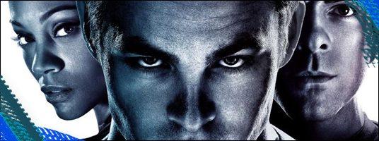 De las Series de TV al cine [Parte 1] • En tu pantalla
