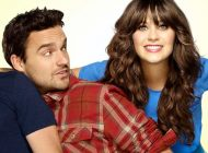 Análisis: New Girl, Temporada 1 (Dvd)