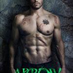 Arrow y sus torsos ¿A favor o en contra? • En tu pantalla