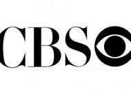Upfronts CBS 2016. ¡Actualizado con los tráilers!