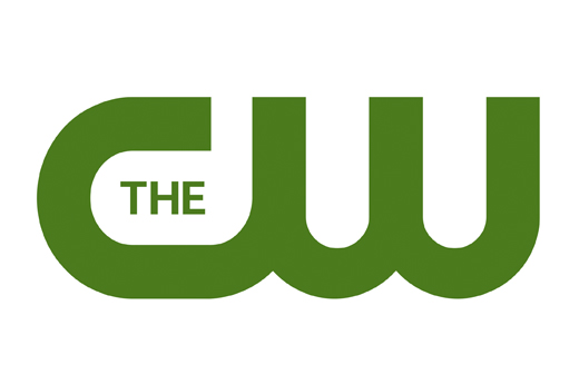 Upfronts The CW 2016. Con tráilers.