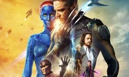 Crítica: X-Men: Días del futuro pasado