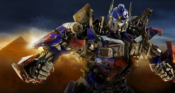 transformers2_003