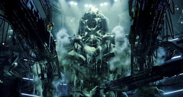 transformers_002