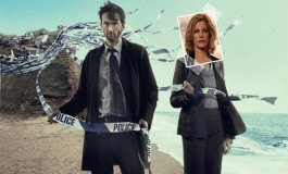 "Gracepoint: Un ""Broadchurch"" mal hecho."