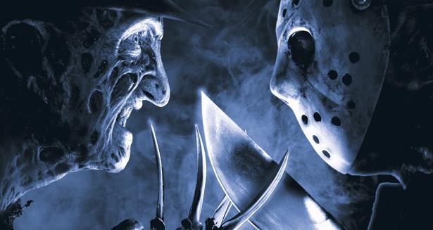halloween2014_005