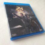 """Análisis Blu-ray: """"24: Vive otro día"""" • En tu pantalla"""