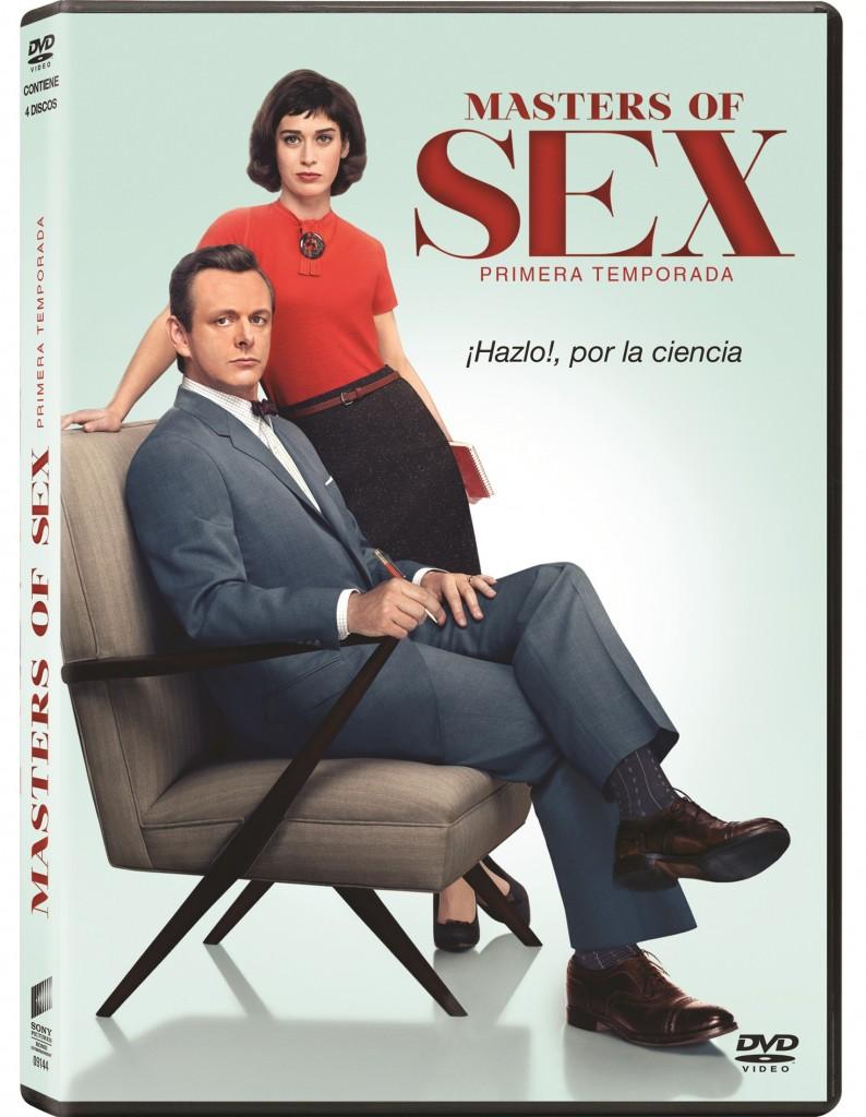 mastersofsexs1_dvd