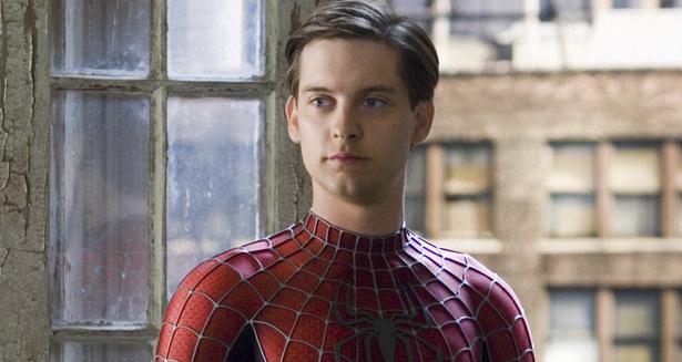 spiderman_002