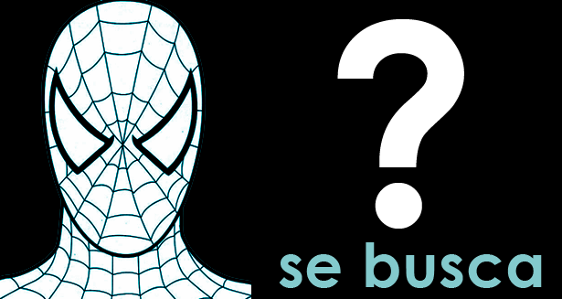 spiderman_004