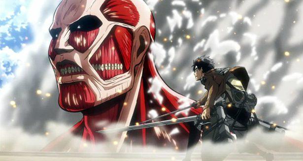 anime_001_001