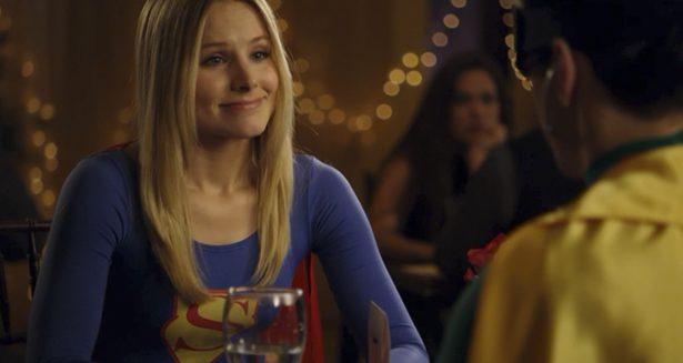 supergirl_002