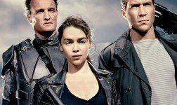 Crítica: Terminator Génesis. Un nuevo punto de partida.
