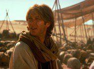 Hablamos del final de... Stargate