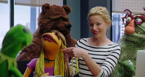 themuppets_002