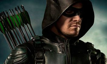 """Arrow"", ha llegado el momento de la despedida"