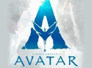 Avatar ¿esa saga innecesaria?. Tendrá 4 entregas más.