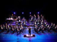 """La proyección-concierto """"Frozen, el Reino de Hielo"""" llegará a Madrid y Barcelona el 11 y 13 de noviembre de 2016"""