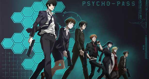 psychopass_002