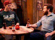 """""""The Ranch"""", una nueva comedia de Netflix. Bla bla bla..."""