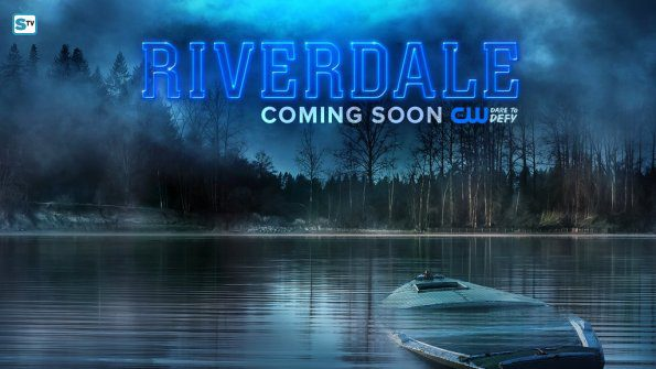 Riverdale__595_Mini Logo TV white - Gallery