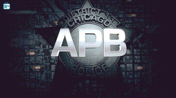 apb-fox-header (1)_595_Mini Logo TV white - Gallery