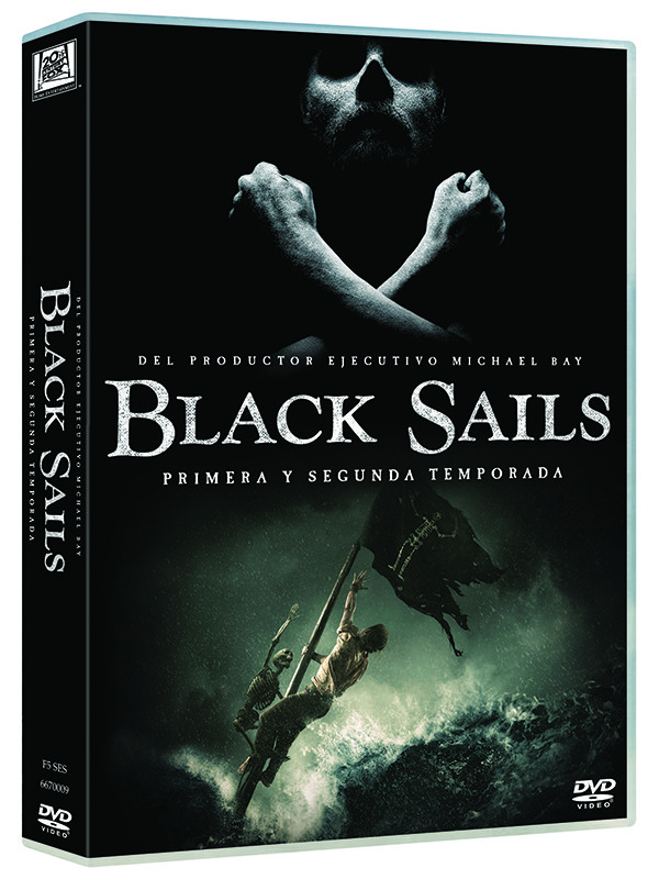 black_sails_t1_2_dvd