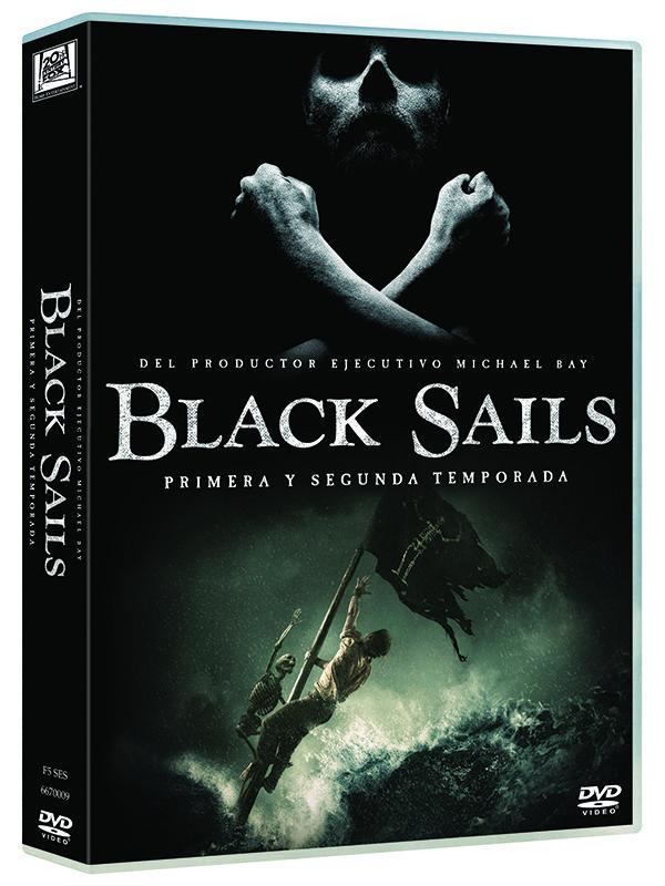 black_sails_t1_2_dvd