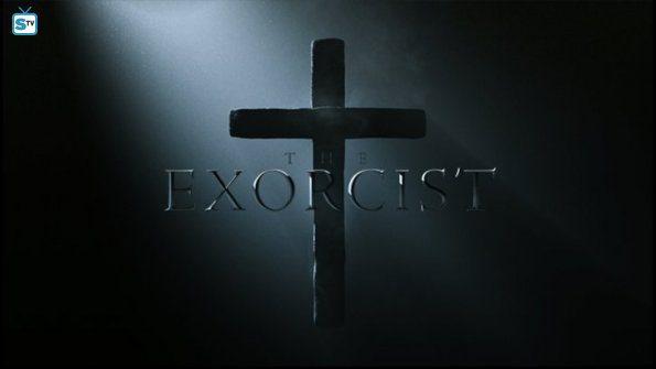 exorcist_595_Mini Logo TV white - Gallery
