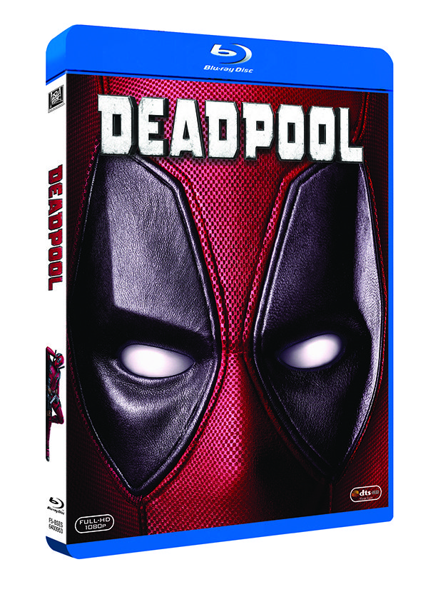 deadpool_bd