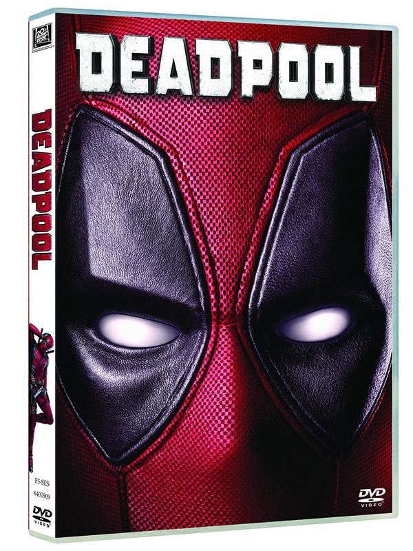 deadpool_dvd