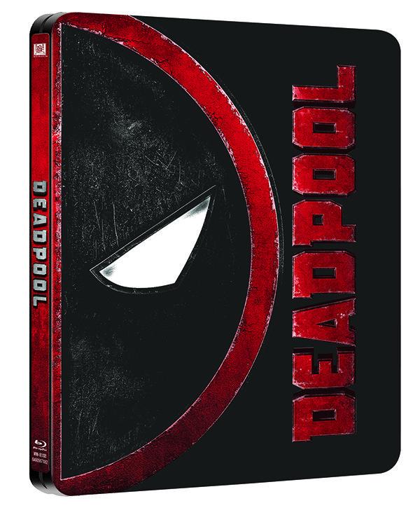 deadpool_stb