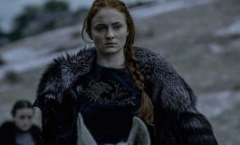 "Review: ""Game of Thrones 6x09"" (Spoilers)"