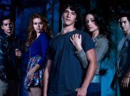 "Novedades en Netflix España [29 de junio]: ""Teen Wolf"", ""The Amazing Spider-Man"", ""Capitán Phillips""..."