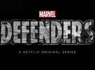 Teasers de... Marvel's Luke Cage, Iron Fist, Daredevil, Jessica Jones y... The Defenders