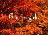 "Openings: ""Las Chicas Gilmore"""