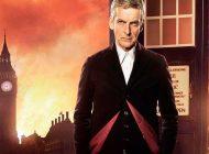 """Novedades en Netflix España [1 de agosto]: """"Doctor Who: Temporada 9"""", saga """"Misión Imposible"""",..."""