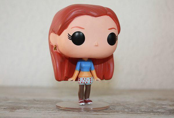 """Coleccionismo: Pops! de """"Buffy, la cazavampiros"""" • En tu pantalla"""