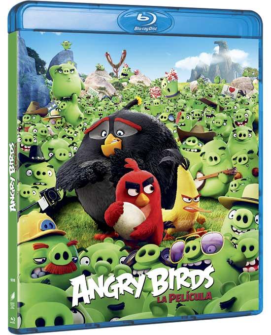 AngryBirdsMovie_BD_3D