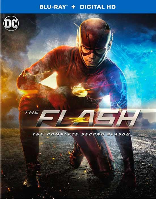 flash2portada