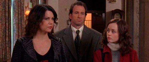 """""""Las Chicas Gilmore"""", un vistazo a las temporadas 5, 6 y 7"""