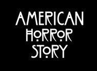 """""""American Horror Story"""" renovada por dos nuevas temporadas"""