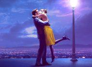 """Review: """"La ciudad de las estrellas - La La Land"""""""