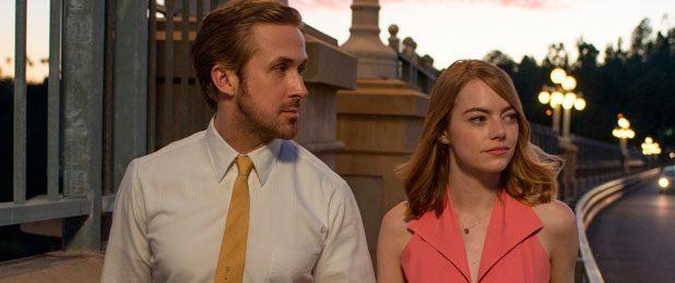 """Review: """"La ciudad de las estrellas - La La Land"""" • En tu pantalla"""