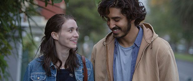 """Review: """"Lion"""", la aventura del pequeño Saroo • En tu pantalla"""