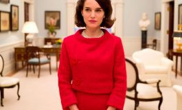"Review: ""Jackie"""