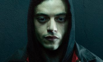 """Mr. Robot, Temp. 2"" en Blu-ray y Dvd el 8 de febrero (+ Pack Temp. 1 y 2)"