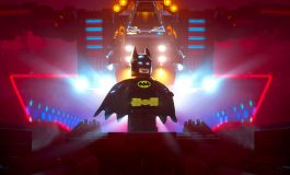 "Review: ""Batman la Lego película"", divertida y visualmente espectacular"