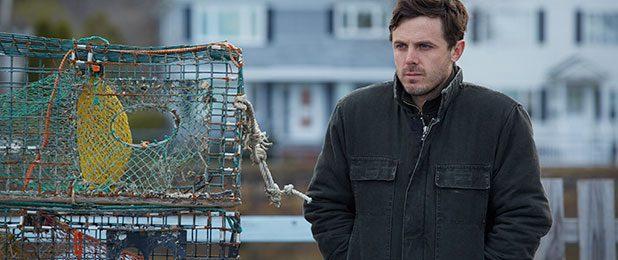 """Review: """"Manchester frente al mar"""", realismo y dureza • En tu pantalla"""