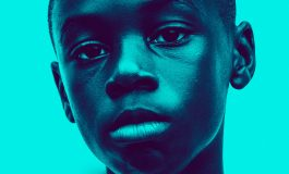 "Review: ""Moonlight""."
